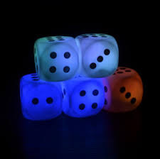 Poker Party Decorations Discount Dice Decorations 2017 Dice Decorations On Sale At