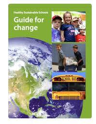 Minnesota travel agent training images Helping schools reduce pollution minnesota pollution control agency jpg