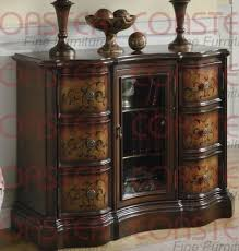 entryway chests and cabinets beautiful entryway chests and cabinets on entry way accent bombe