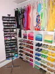 color coded closet closet ideas closet room closets feng