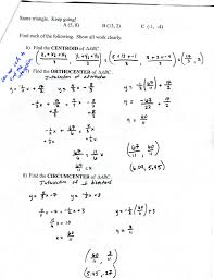 Dividing Polynomials Worksheet Unit 4 5 Constructions Continued Mr Roos Hempstead High