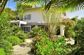 chambre hote bayonne la maison en détails arbolateia chambre d hôte biarritz