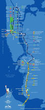 Map A Running Route by New York City Marathon 2014 Route Information Course Map And