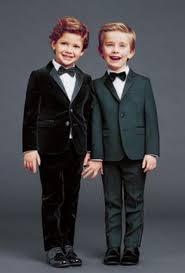 communion boys boys wedding suit communion suits for boys boys wedding clothes