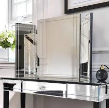 cheap mirrored bedroom furniture art deco mirrored bedroom furniture latest home decor and design