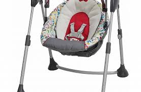 portable baby swing with lights topic for portable baby swing with lights ingenuity soothe n