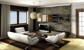 living room enchanting living room layout ideas for small spaces