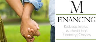 financing engagement ring interest free jewelry financing finance engagement rings