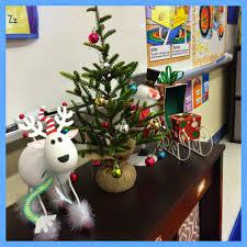 christmas decorations u2013 male kindergarten teacher