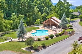 6 Bedroom Cabin Pigeon Forge Tn Dream Catcher Ii Cabin In Pigeon Forge W 1 Br Sleeps6