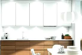 wall mounted bedroom cabinets bedroom cabinets ikea bedroom wardrobe units best bedroom storage