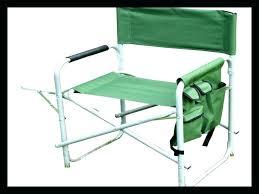 chaise pliante decathlon decathlon fauteuil pliant decathlon fauteuil pliant decathlon