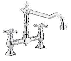 colonial bridge sink mixer tap chrome k brsnk c bristan colonial bridge sink mixer tap chrome k brsnk c