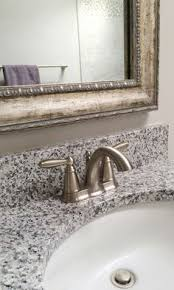 mediterra glazed earth 148 00 bathroom pinterest glaze
