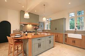 Farrow And Ball Kitchen Cabinet Paint Kitchen Ideas For Painting Old Kitchen Cabinets Sherwin Williams