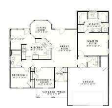 split level floor plan split floor plan home bi level house floor plans split level