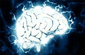 brain sensing headband muse brain sensing headband review meditation with biofeedback