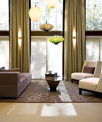 Living Room Light Fixture Ideas Pretty Cool Lighting Ideas For Contemporary Living Room