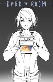 23 best life is strange images on pinterest life is strange
