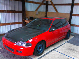 honda civic si for sale in ohio 11 honda civic pictures to pin on clanek