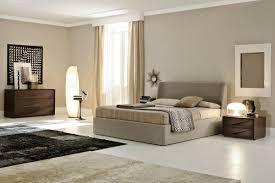 inspiration peinture chambre idee deco peinture chambre avec ides peinture chambre ide incroyable
