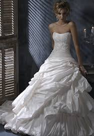 maggie sottero prices maggie sottero wedding dress prices canada wedding dresses