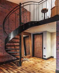 Industrial Stairs Design with 15 Prodigious Industrial Staircase Designs You U0027ll Fall For
