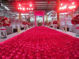 wedding backdrop manufacturers carpet photo backdrop suppliers best carpet photo