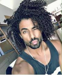 loc hairstyles with shunt 51 best beautiful men images on pinterest cute guys hot boys