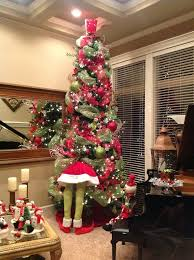 the grinch christmas tree vibrant the grinch christmas decoration decorations outdoor ideas