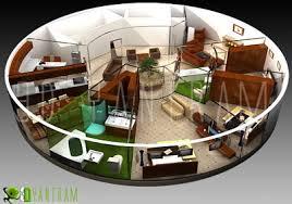 floor designer 3d floor plan design 3d floor plan yantram studio