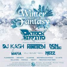 winter fantasy 2015 tickets 12 19 15