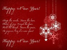 happy new year cards christmas day wishes or messages collection