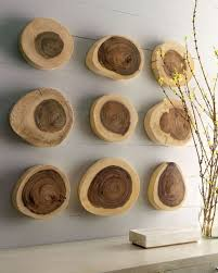 wood decor on wall 14 superb wall ideas which work great for any living space