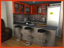 logiciel gratuit cuisine 3d logiciel de plan de cuisine 3d gratuit beautiful faire sa cuisine en
