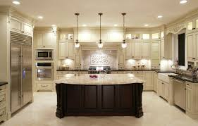 cost to build kitchen island cost to build kitchen island lovely kitchen kitchen island cost