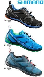 sport bike shoes kyuzo shop rakuten global market bike spd shoes for road bike
