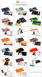 real estate business card templates realtor business card templates