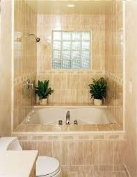 Small Bathroom With Shower Only by Designs Of Small Bathrooms Small Bathroom Shower Design Everything