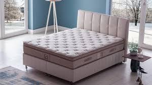 zero stress yatak mondi mobilya yatak baza ev tekstili