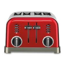 Clear Sided Toaster Toasters Kohl U0027s
