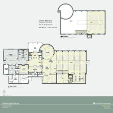 first floor plan jpg