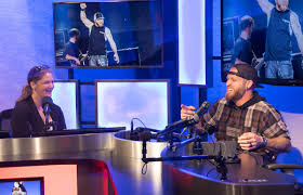 brantley gilbert earrings brantley gilbert on songs about his and his new album the