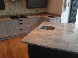kitchen island worktops 42 best awesome kitchen islands images on island