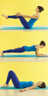 26 best body bar images on pinterest bar workout health fitness