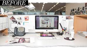Office Desk Deco Interesting Office Desk Decor Ideas Fantastic Interior Design Plan