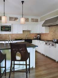 transitional kitchen ideas 97 best transitional kitchen ideas images on