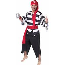 Ringmaster Halloween Costume Cabin Boy Pirate Costume Boys Pirate Costume Costumes