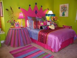 Girls Bedroom Ideas American Room Ideas Dolls House Design Ideas