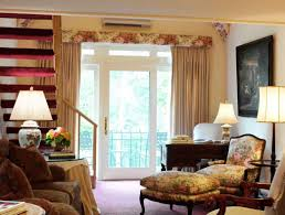 marvellous drapes for living room design and ideas curtains pics
